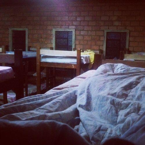 Hora de dormir Quartodasmeninas Retiro EueDeus Howheloves