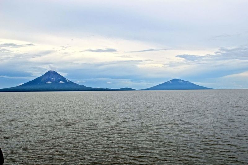 Ometepe, Nicaragua Nicaragua2016 Travel Good Times