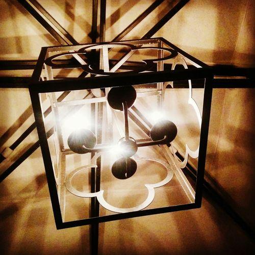 Light Light And Shadow Lights Light And Shadows Decoart Ceilingart Ceiling Lights Lightphotography Light Photography