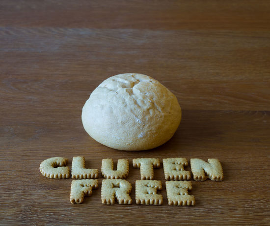 The phrase Gluten Free created from alphabet shaped cookies with a loaf of gluten free bread and on a wooden background. Advice Alphabet Baking Biscuits Bread Breads Cookies Food Food Advice Food And Drink Food Porn Foodporn Gluten Gluten Free Glutenfree GlutenFreeFood Glutenfrei Healthy Healthy Eating Healthy Food Healthy Lifestyle Table Wooden Wooden Background Words