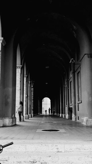 B&w Street Photography Summer Beatiful city rocca paolina (Pg) Architecture Architecture_collection City Life City Street Citycenter Archway Arch Volgoumbria Umbrianelcuore Umbria, Italy Perugia,Italy Perugia Italia Perugiamagica Umbria Perugia. Relaxing Taking Photos Taking Pictures Citylife