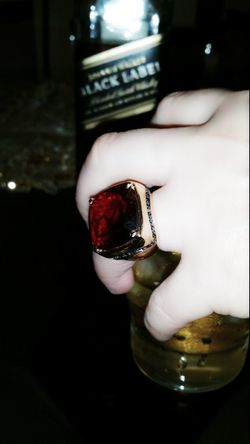 Adults Only Women People Drink Wiskey Enjoying Life Blacklabelsociety Delicious Human Hand Blacklabel Woman Of EyeEm Lovelovelove JustMe ThatsMe Enjoynight Only Women Ring Jewels Ruby Preciousstones Colection Stones Gunsand Rings 💍 Precious Moments Of Life