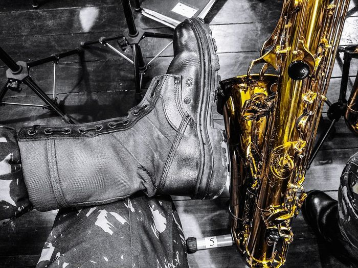 sax, music,