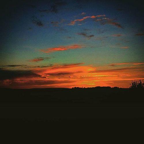 Goodnight Sun .