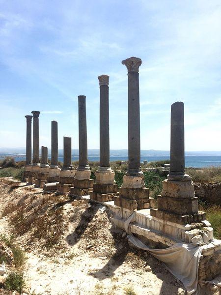 Roman Architecture Architecture Heritage Showcase April