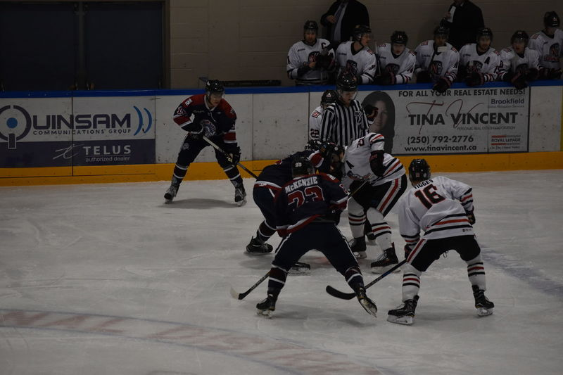 Struggle Struggling Competition Copy Space Cheering Attack Defense Sports Background In Action Challenging Hockey Game Ice Rink Hockey Sports Sports Photography Hockey Player Hockey Sticks People Ice Hockey Ice Skates Standing Defensive Hockey Players Sports Team Action