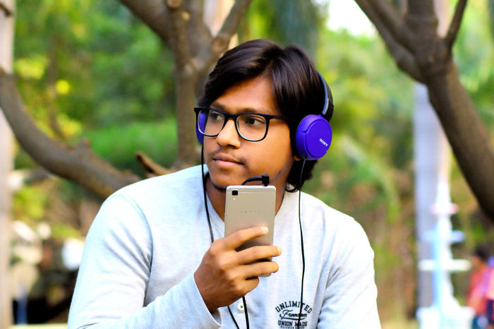 Style ✌ in action. OPPO Sony Canonphotography Photoshoot ♡ Awsome Day ♥ EyeEm Happiness Eye4photography  Eyeemphotography Photographic Memory Happymoments EyeEm Masterclass Likeforlike Canon 70d Dslrphotography Dslrclicks Canon_photos Photography BestEyeemShots Learn & Shoot: Balancing Elements Music Music