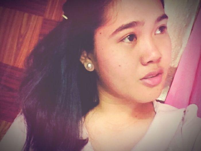 isn't she lovely?? :)