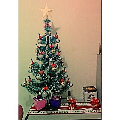 Merry Xmas! ? ?