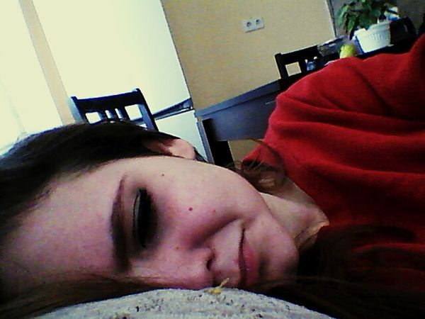 Lazy Day Last Day Hello World!