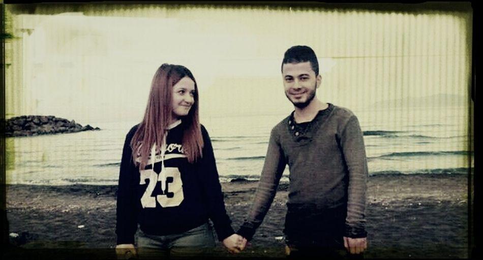 aşkımız heryerde. :)