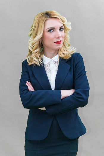 Blonde Business Business Meeting Business Trip Woman Woman Power Blonde Girl Blonde Hair Blonde Hair Blue Eyes. Blondehair Blondes Business Finance And Industry Business Person Business Travel Businessman Businesswear Businesswoman Woman Portrait Womanportrait