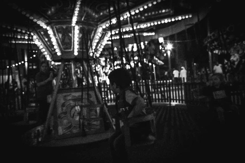 Kids Being Kids Flash Photography Playground Photography Photooftheday Lifestyles Followme Nightphotography Light And Shadow Follow4follow