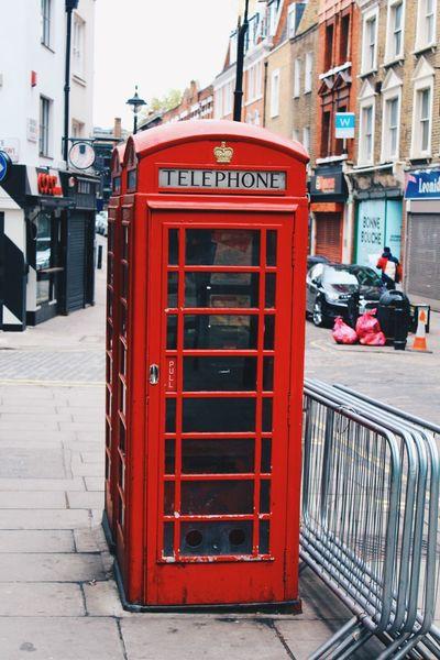London London Lifestyle City Photography Netherlands Adventure Life EyeEm Best Shots EyeEm Gallery Day Outdoors EyeEmNewHere Bigben Londoncity Great Britain United Kingdom EyeEm Selects The Week On EyeEm Postcode Postcards
