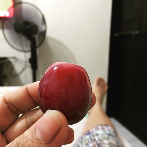 Fruit Grape Iphonephotography EyeEm Phillippines EyeEm Best Shots Anythingfortheshot IPhoneography