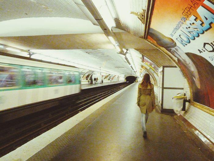 Need For Speed Underground Urban
