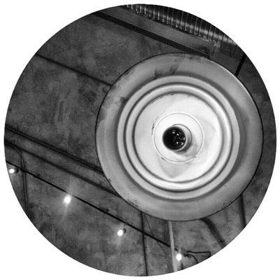 Circles Instashape