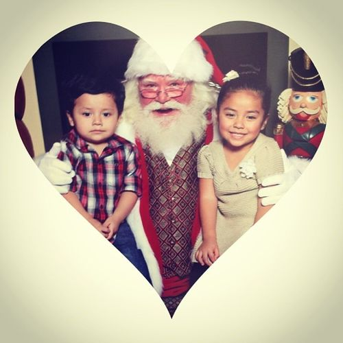 Now.... 2013 Picturewithsanta ???
