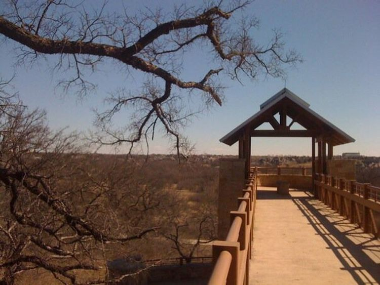 Arbor Hills Nature Preserve Plano Plano TX Hidden Gems  Home Is Where The Art Is