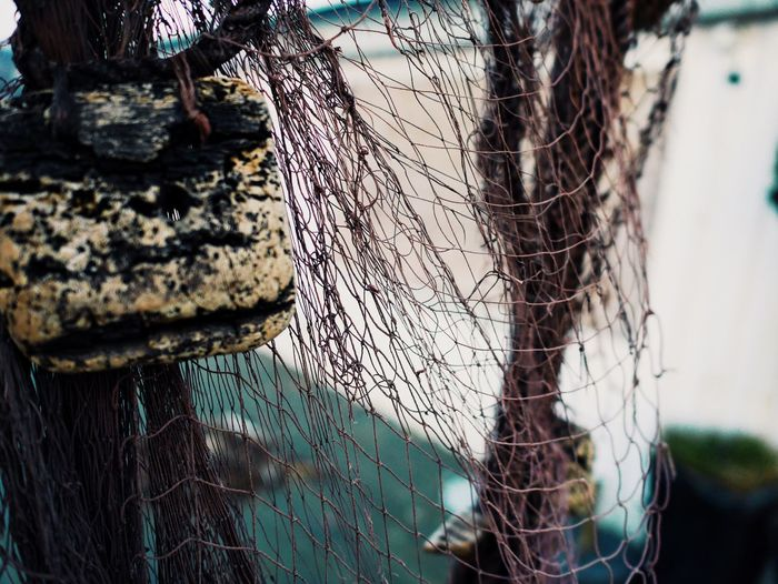 Lines And Patterns Structures & Lines Abstractions In Colors Fishing Time Abstract Fishing Net Structure Blurry Background Fishingnet Corks Concept Float Net Complicated Harbor Harborplace HarborArea Nest Troublemaker MessedUp Snarl Ravel Embroilment