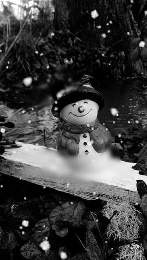 Showcase: December Hanging Out Check This Out That's Me Hello World Enjoying Life Snow Day ❄ B&w Street Photography Saved!
