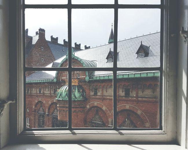 Taking Photos Photography Kultur Arkitektur Old Walking Around Visiting Light And Shadow Window