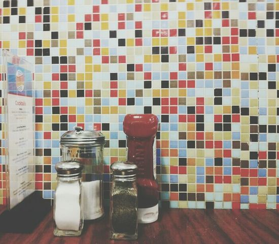 Additions: paikura© NYC AMPt_community Eye4photography  Food_collection The EyeEm Breakfast Club The Best Of New York
