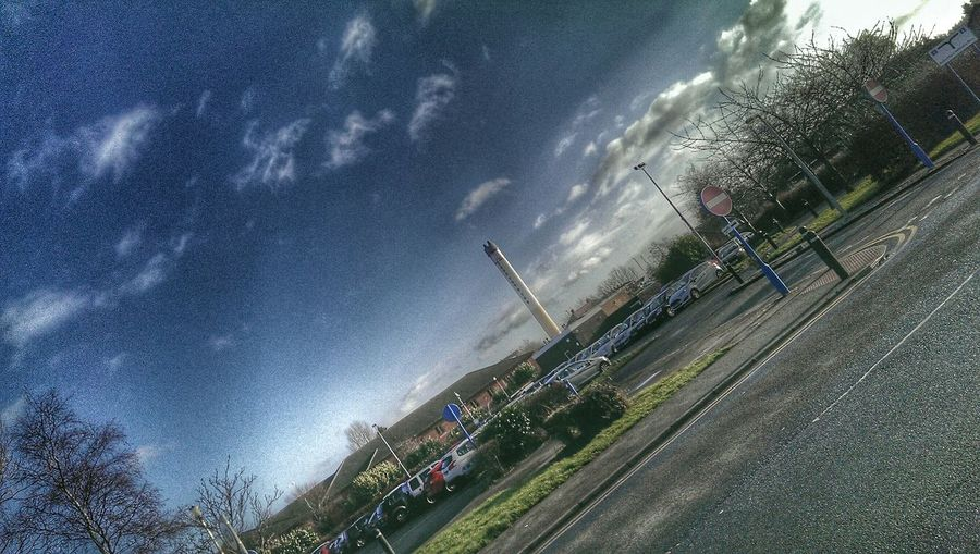 From The Hip How Long? Anti Smoking No Smoking Sky And Clouds The Things You Find Chimney as a cigarette.. Distant Hdr Edit Htc One M8