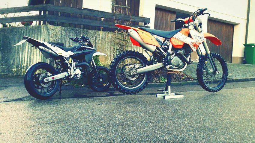 Mybikes