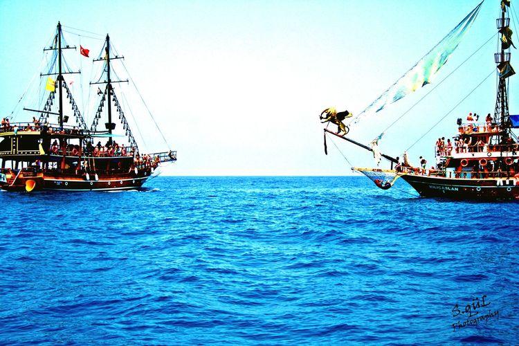Sea Life Seaandsky Meer Denizhavası Life Is A Beach Shiplife Enjoy Life Seascape Swimming Photographer