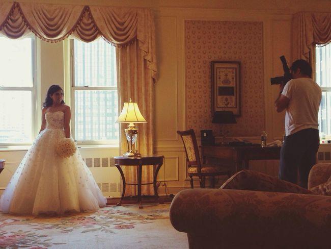 Beauty Wedding Photography Mybeautifulsister TBT