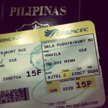 See you in a bit ?❤ Excitedmuch Lonetraveller