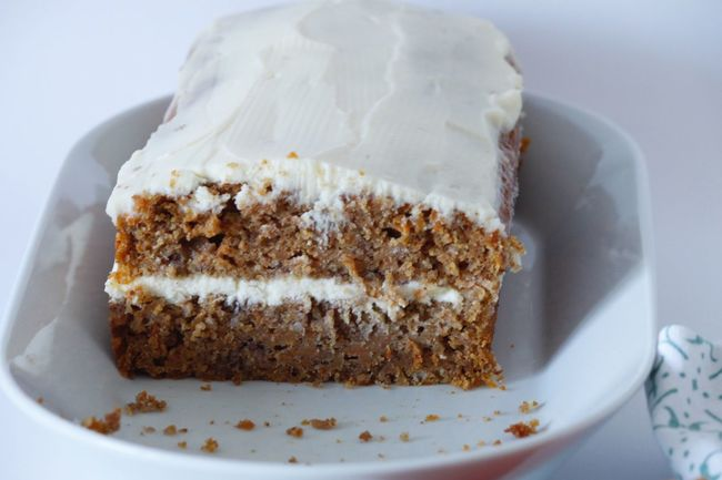 Carrotcake Crumbs Germany🇩🇪 Fresh Baked Kitchen Stories Hasselbrooklyn Foodphotography Hello World Hello Hamburg Whitebackground Details Foodphotography Canon Click Click 📷📷📷 Taking Pictures Delicious Plate Sweet Food Cake Dessert Food Indulgence Ready-to-eat SLICE Close-up Freshness Day Indoors