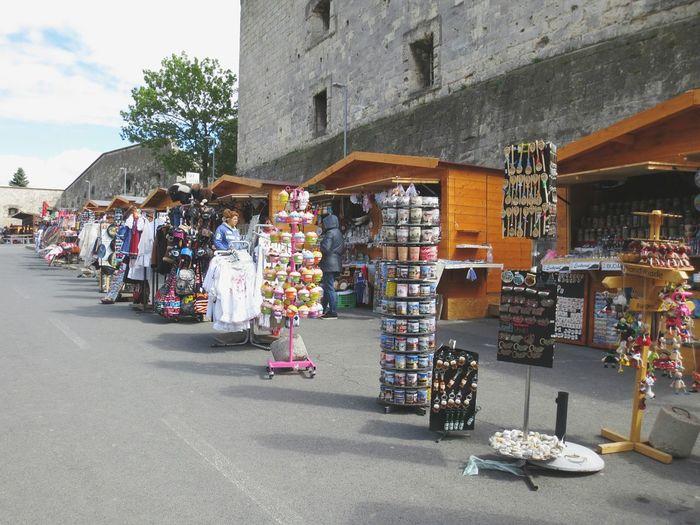 souvenir shops Souvenirs/Gift Shop Souvenirs ✨... Souvenir Shop Colorful Colourful Outdoors Gellért Hill Budapest, Hungary