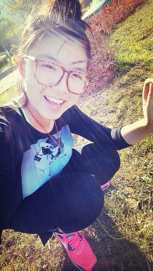 hi Hi! Sunshine ☀