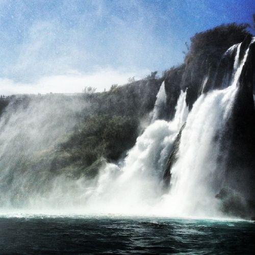 Antalya Lara Heaven Dolphins Sea Falez Düden Waterfalls Rocks Boat Tour Likeforlike Like4like Limaklara