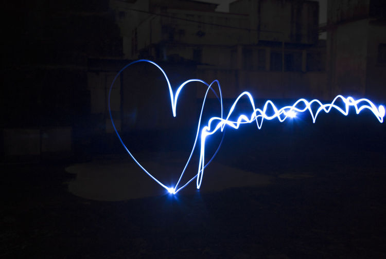 HeartBeat Canon
