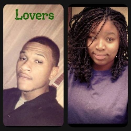 Me and My Boyfriend ♥ 4years And 1month Having A Beautiful Boy In Three Months . Lovers Beautiful Couple