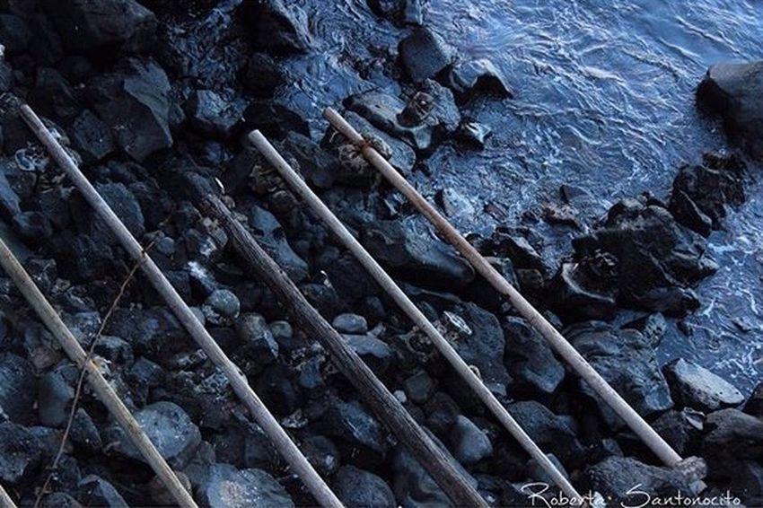 Sea Stones & Water EyeEm Phrobisantos Sicily Blue 🌊 July Showcase