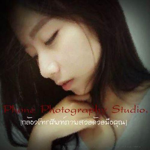 Phone Photography Studio.https://m.facebook.com/groups/635408303217591?ref=bookmark Portrait Photo Taking Photos