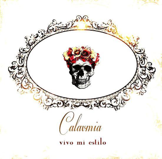 Calavmia Calavmia