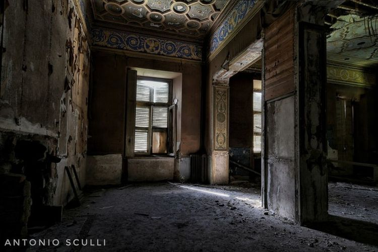 I luoghi dell'abbandono Abandon_seekers Abandonedhouse Abandonedplaces Total_abandoned Abandoned_excellence Ig_urbex Abandon_seekers_#infinity_unguarded#urbex Abandonedexcellence#ascosi_lasciti#underworld_exploration SamsungNX500 Luoghiabbandonati Urbexworld Piemonte Tesoriabbandonati Italia Samsung Ei_abandonment Decai_illife Abandoned_earth Bnw_soul E_i_a Ig_abandoned Bnw_vision Decai Fotografie Portrait Rotting Abandoned Business Finance And Industry Domestic Room Indoors  Architecture Doorway