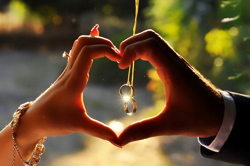 Plant a love that will reap friends, and sow evil that will reap enemies Adult Adults Only Christmas Close-up Day Focus On Foreground Heart Shape Holding Human Body Part Human Hand Love Nature Outdoors People Real People Togetherness