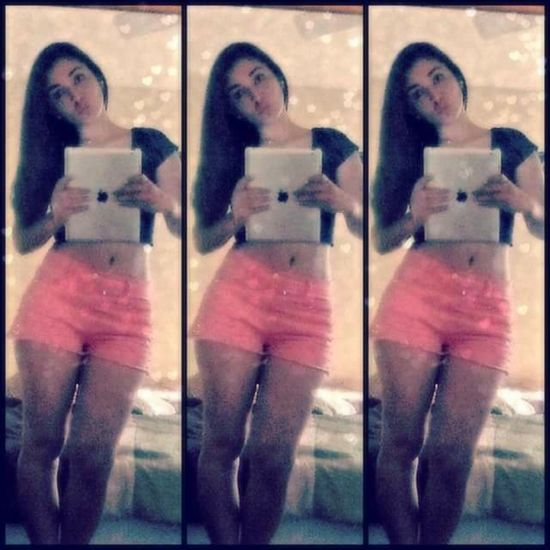 Lovegirl Smile ✌ Kisses ♥ CrazyGirl♥ Badgirl♡ Love♥