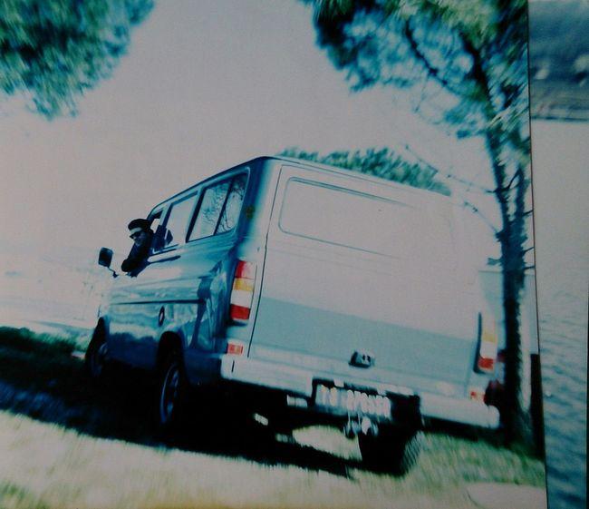 Rollei biottica con Tessar e pellicola al tungsteno 120. Pawlean guida My Analogic Portfolio Street Photography