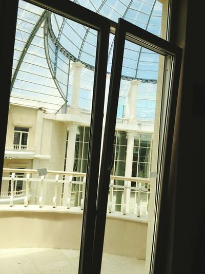 Wishthiswouldbemyschool Albaniancollegedurres IB Amazing Architecture Durres Albania