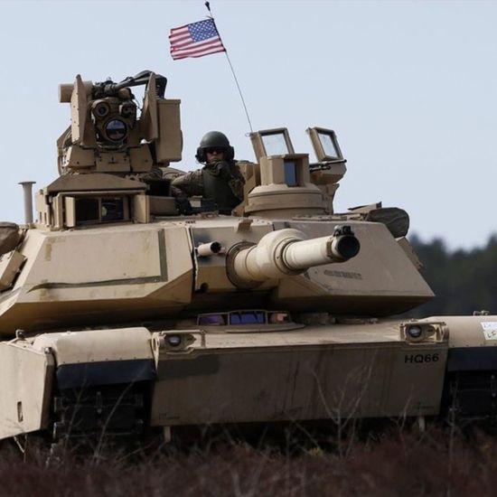 U.S Army M1A2 Abrams tank USA Us Military U.S Army M1A2 Abrams Tank Tanks