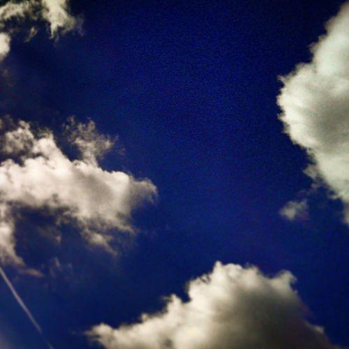 It is a beautiful day in Pennsylvania. Dubc Pennsylvania Earthporr Eastcoast
