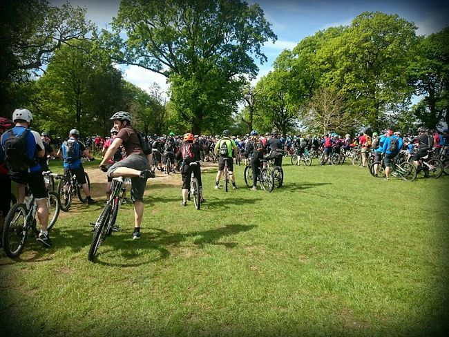 The Great Boar Chase at the Forest of Dean! Nearly 29 miles of mtb cycling. MTB MTB Biking Mtb Love Mtblife MTB ADVENTURE Cycling Forest Of Dean Forest Of Dean & Wye Valley England Biking