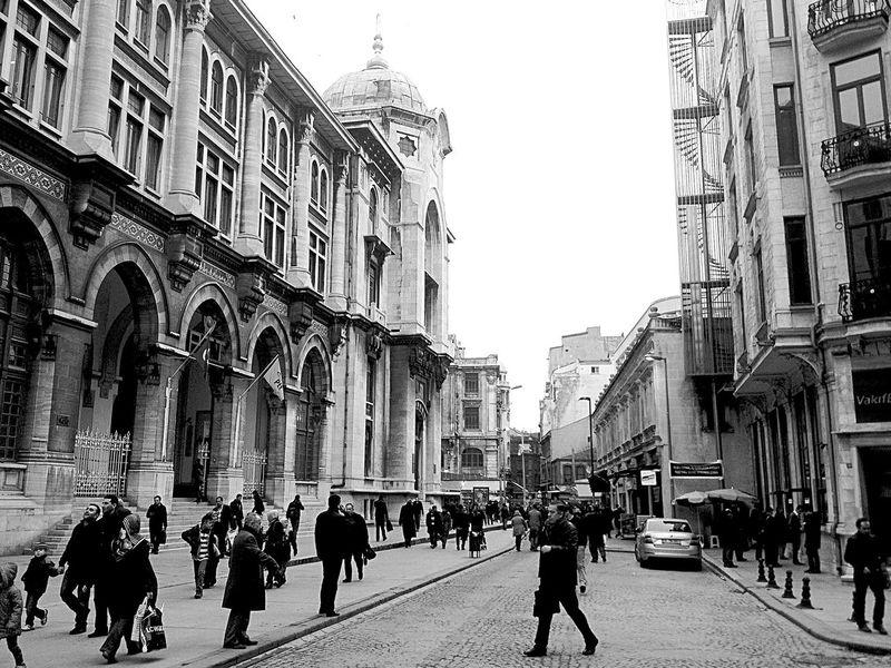 Istanbuldayasam Istanbul Istanbul #turkiye Eminönü Eminönü/ İstanbul